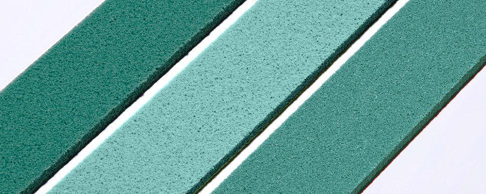 Как сделать виброизоляционный материал
