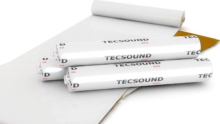 tecsound