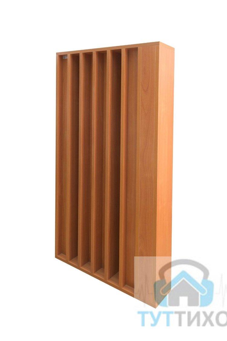 Звукоизоляционные материалы для стен 128